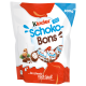 Ferrero Kinder Schoko-Bons Big Pack