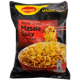 Maggi Magic Asia Instant-Snack, versch. Sorten