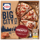 Original Wagner Big City Pizza, versch. Sorten