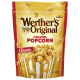 Werthers Popcorn